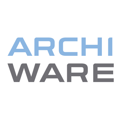 Archiware - the Future Store