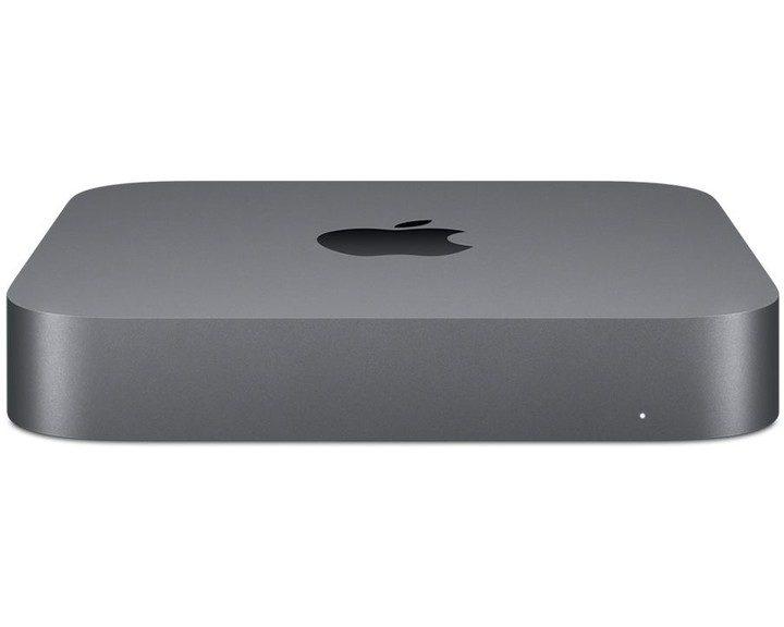 Apple Mac mini [ 6-core ]