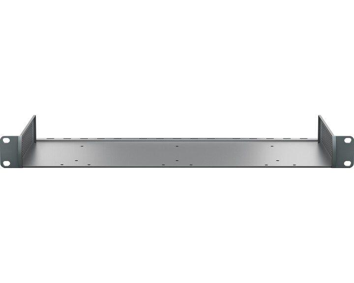 Blackmagic Design Teranex Mini - Rack Shelf
