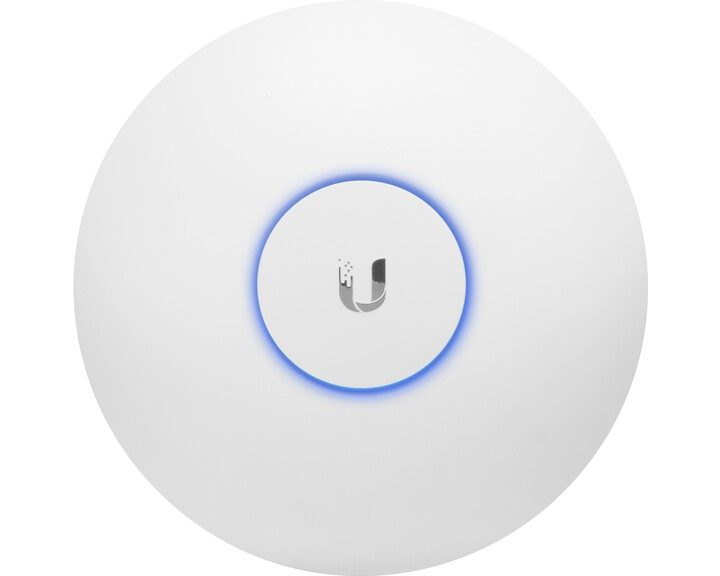 Ubiquiti Networks Unifi Wifi Acces Point AP AC Long Range [ 802.11ac ]