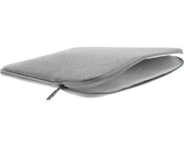 "MW Sleeve MacBook Pro 15"" Touch Bar [ Grey/White ]"