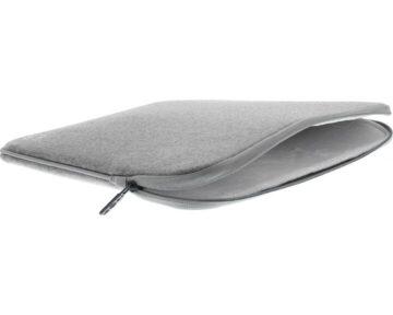 "MW Sleeve MacBook Air 13"" [ Grey/White ]"