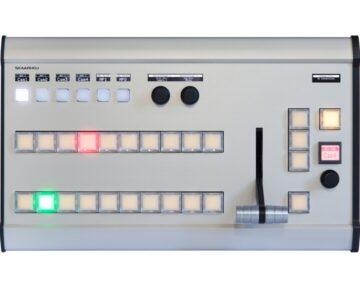 Skaarhoj XC13 [ Module ]