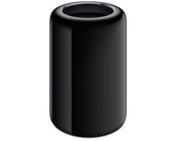 Apple MacPro 3.0GHz 8-Core