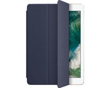 Apple Smart Cover Midnight Blue [ iPad 6th ]