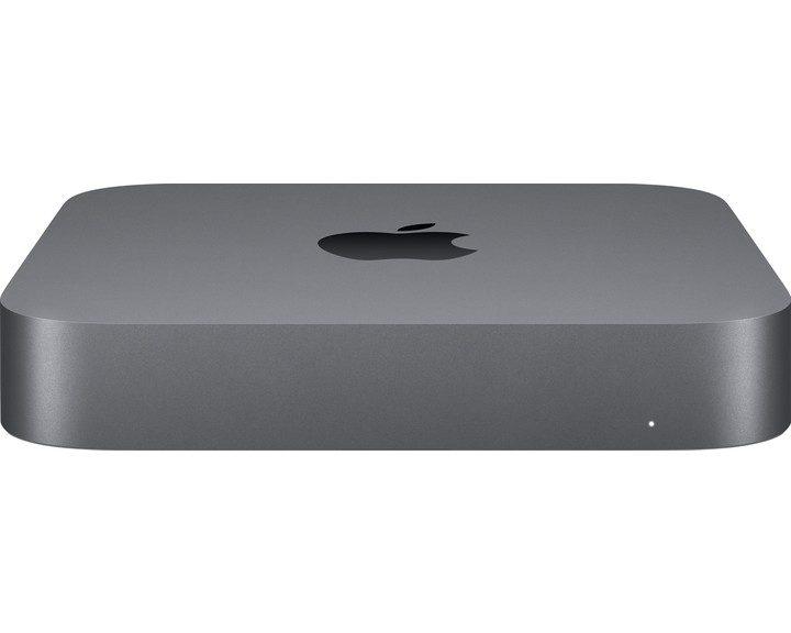 Apple Mac mini 3.6GHz 4-Core i3 [ 8GB | 128GB ]