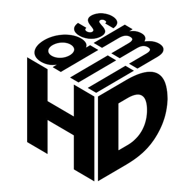 SmallHD - the Future Store