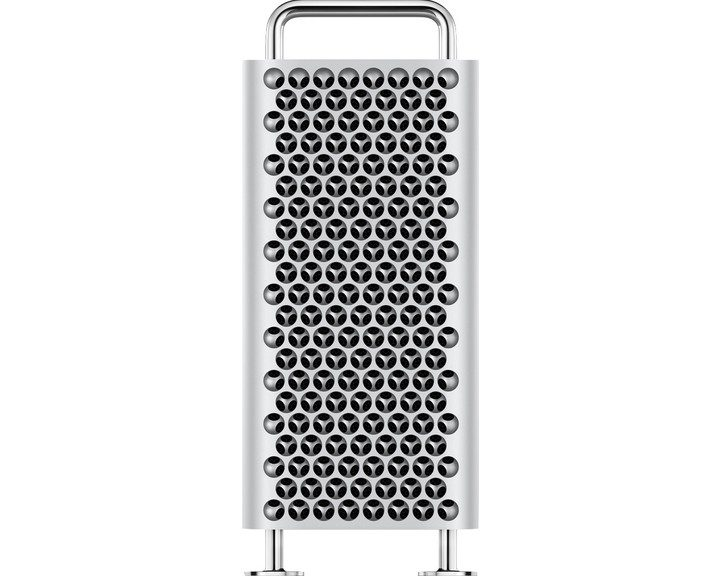 Apple Mac Pro Tower 16-core