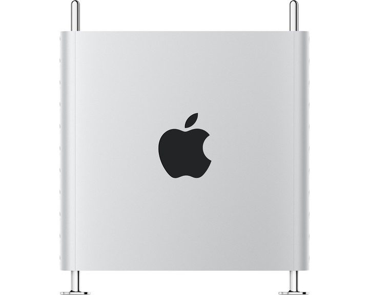 Apple Mac Pro Tower 12-core