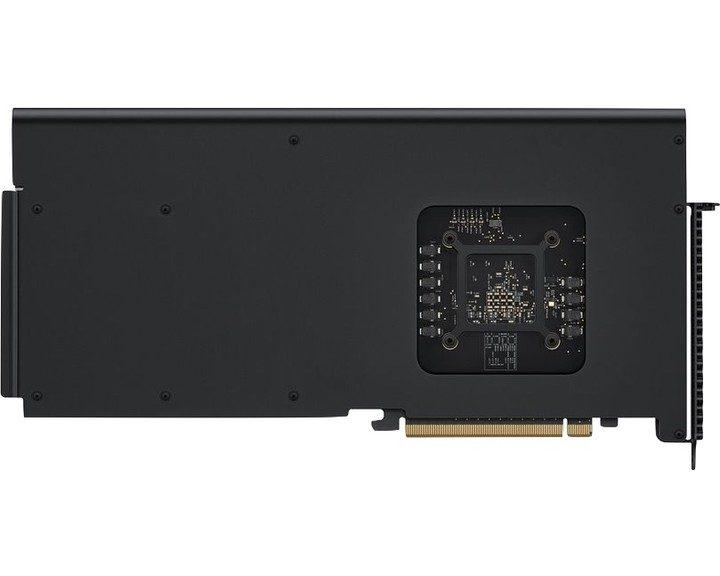 Apple Afterburner kaart [ Mac Pro PCIe ]