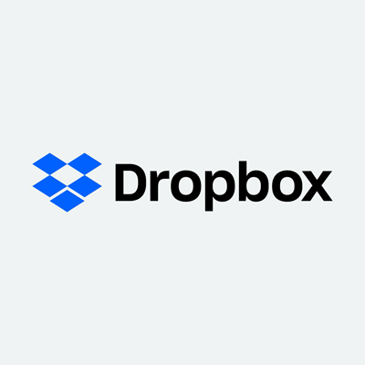 Dropbox - the Future Store