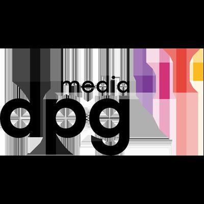 DPG Media - the Future Store