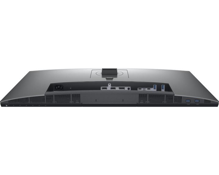 "Dell 27"" UltraSharp UP2720Q PremierColor monitor [ 4K 3840 x 2160 ]"