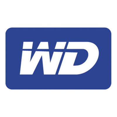 WD - the Future Store