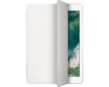 Apple Smart Cover White [ iPad 6th ]