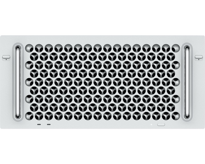 Apple Mac Pro Rack 16-core