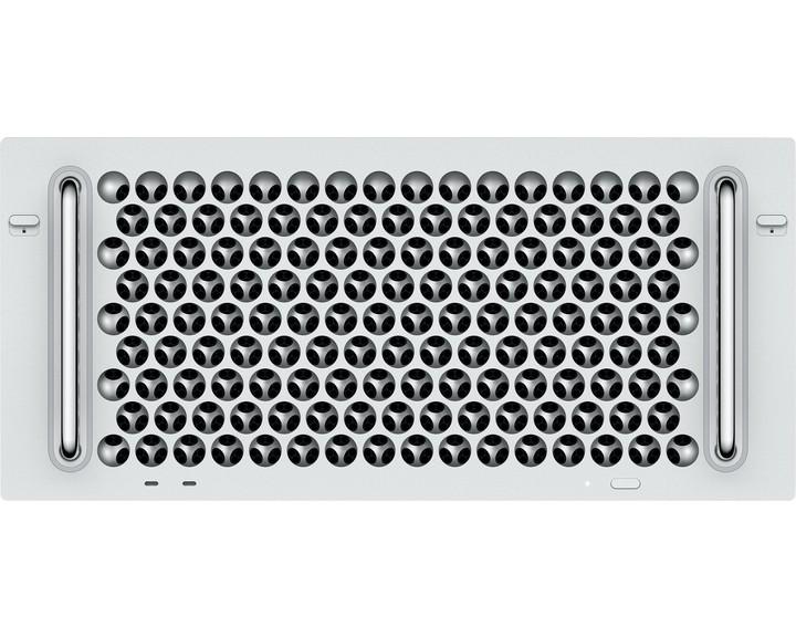 Apple Mac Pro Rack 24-core