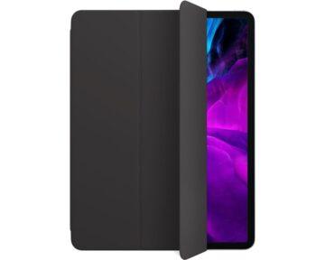 "Apple Smart Folio Black [ iPad Pro 12.9"" 4th gen ]"