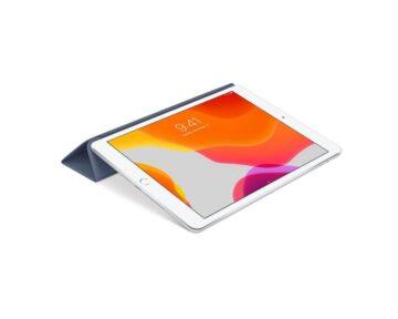Apple Smart Cover Alaskan Blue [ iPad mini ]