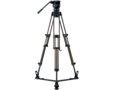 Libec Camera Statief LX7