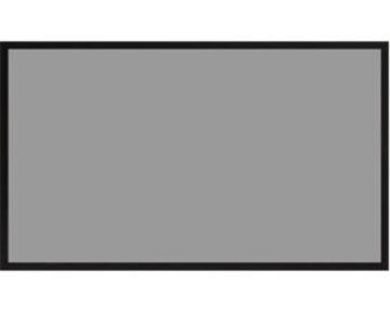 X-Rite Munsell ColorChecker 18% Grey Balance