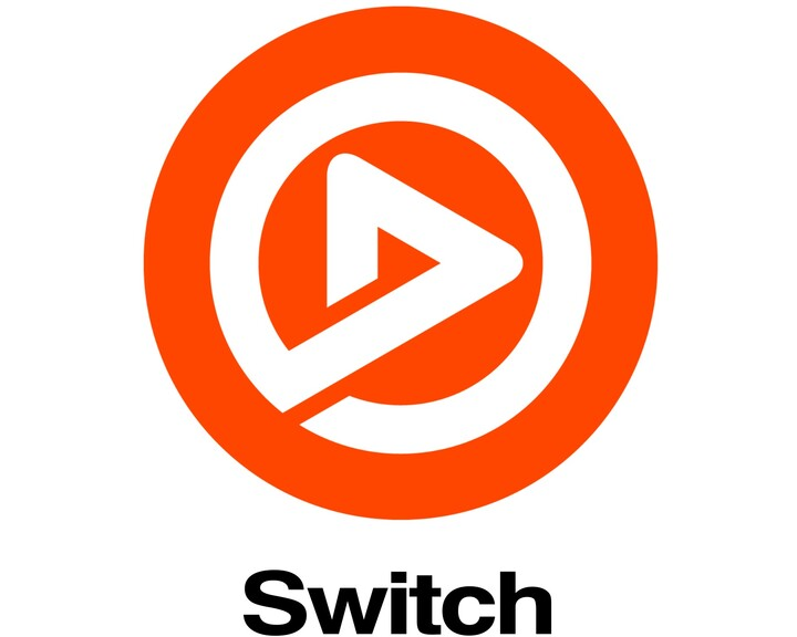 Telestream Switch 4 Plus [ Mac ]