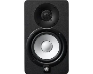 Yamaha HS5 Nearfield Monitor [ per stuk ]