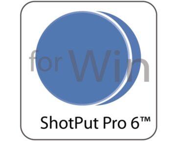 Imagine Products ShotPut Pro for Windows 6