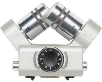 Zoom XYH-6 X/Y Capsule [ H5/H6 ]