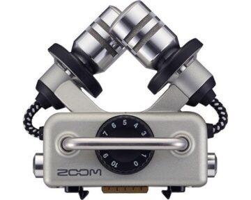 Zoom XYH-5 X/Y Capsule [ H5/H6 ]
