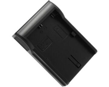 Hedbox RP-DLPE6 Interchangeable Plate