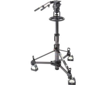 Libec Camera Pedestal RSP-850PD(S) [ Studio ]