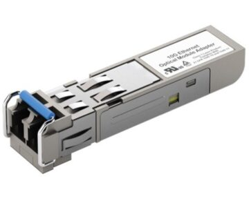 Blackmagic Design Adapter 10G Ethernet Optical Module