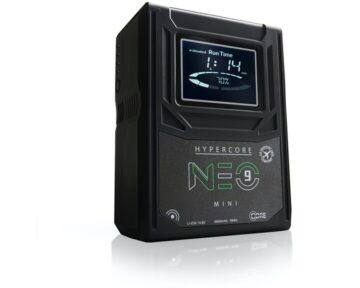 Core SWX Hypercore NEO 9 Mini [ V-mount ]