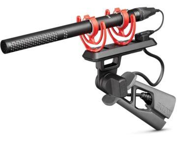 Røde NTG5 [ shotgun ]