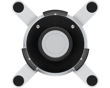 Apple VESA montageadapter [ Pro Display XDR ]