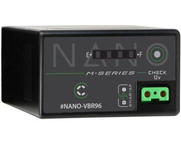Core SWX NANO-VBR98 [ Panasonic ]