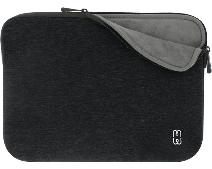 """MW Sleeve MacBook Pro 16"""" Touch Bar [ Shade Anthracite ]"""