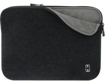 """MW Sleeve MacBook Pro 13"""" [ Anthracite ]"""