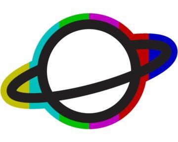 Future Monitor Kalibratie Service SDR [ Calman ]