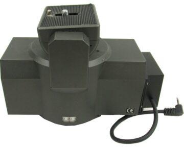 Artivisuals MP101 Pan Tilt head LANC [ Sony ]