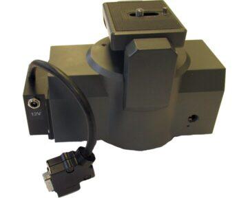 Artivisuals MP101 Pan Tilt head MSC [ Blackmagic Design Micro ]