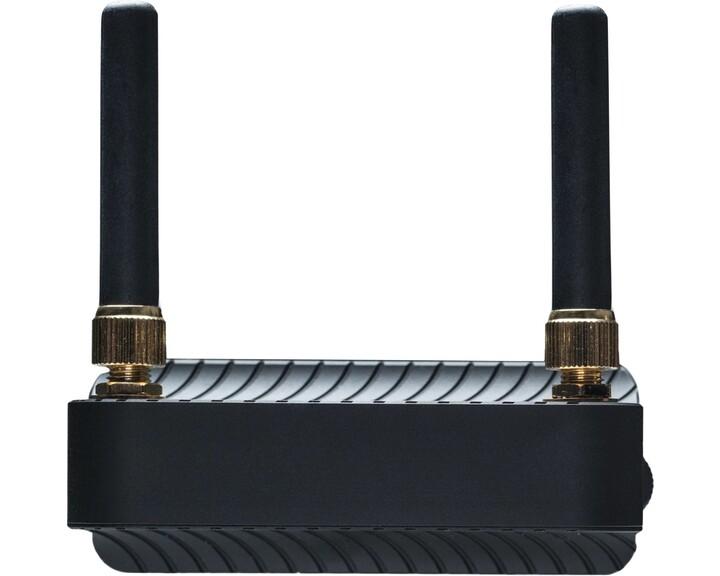 Teradek VidiU Go Node Antenna [ 4G LTE for VidiU Go ]