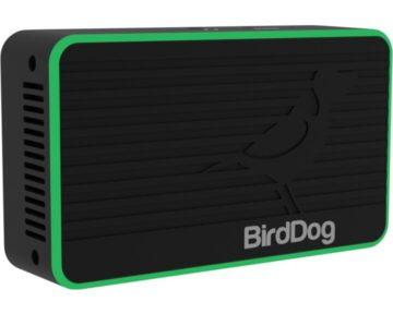 BirdDog Flex 4K IN NDI encoder [ 4K HDMI ]