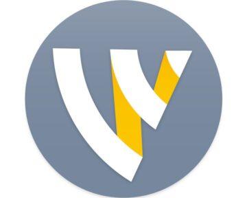 Telestream Wirecast Pro [ Mac ]