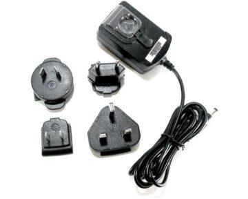 Blackmagic Design Power Supply for Mini Converters