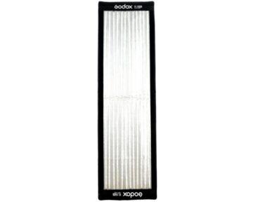 Godox Flexible LED Light FL150R [ 30 x 120cm ]