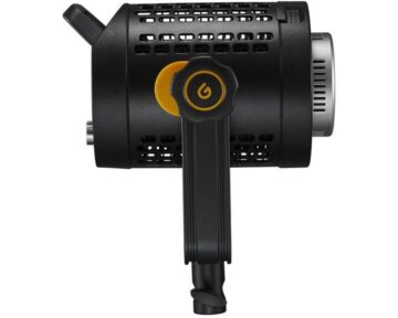 Godox UL60 LED Videolamp [ 5600K 60W ]