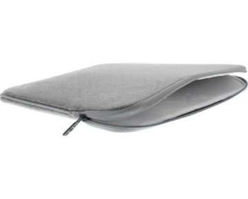 "MW Sleeve MacBook Pro 13"" [ Grey/White ]"