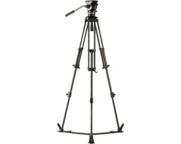 Libec Camera Statief NX-300C [ payload 10kg ]